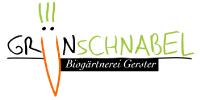 Biogärtnerei Grünschnabel